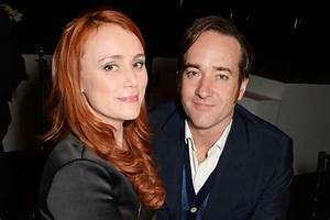 Keeley Hawes turns 40 but says she still doesn't feel like ...
