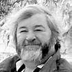 WILLIAM DURANT Obituary (1954 - 2017) - Walpole, MA ...