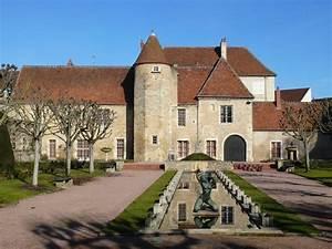 Agence Immobilière Saint Amand Montrond : coin des d partements de france saint amand montrond cher ~ Dailycaller-alerts.com Idées de Décoration