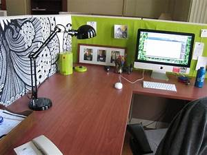 Cubicles Office And Decorate Cubicle 2017 Including