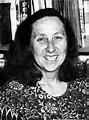 Suspicious Deaths: Mae Brussell