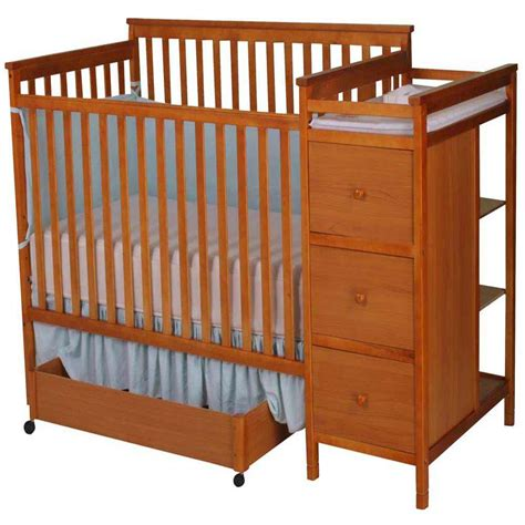 cheap baby crib affordable dressers as stylish furniture