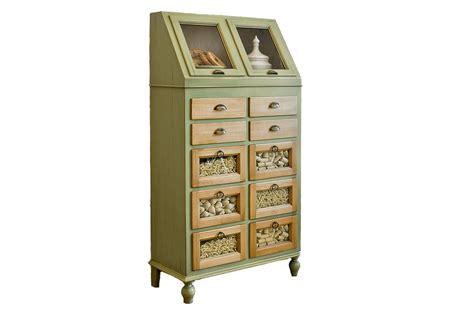 tonin casa plato bicolor 1052 ds1052 bicolor cabinet
