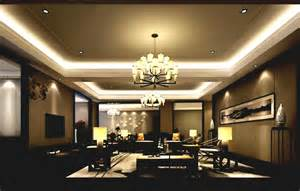 livingroom lights modern lighting design room for family room with recessed lights and chandelier goodhomez com