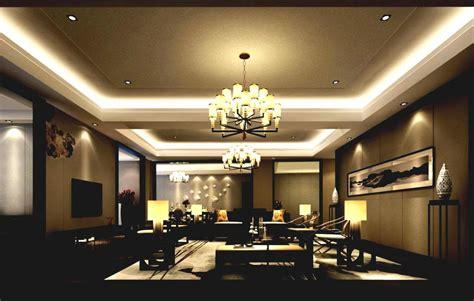 home interior lighting ideas lighting ideas for small living room dgmagnets com