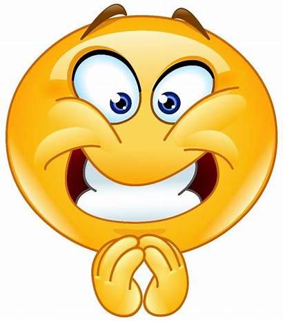 Emojis Bingo Close Re Told Win Through