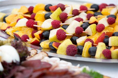 teppiche essen das auge isst mit 51 kreative ideen für kalte platten
