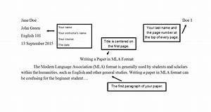 college writing essay format truth about essay writing services persuasive essay on college athletes being paid