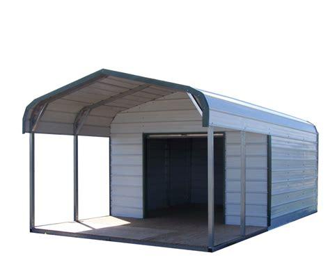 used storage sheds okc storage sheds norman ok inspirational pixelmari