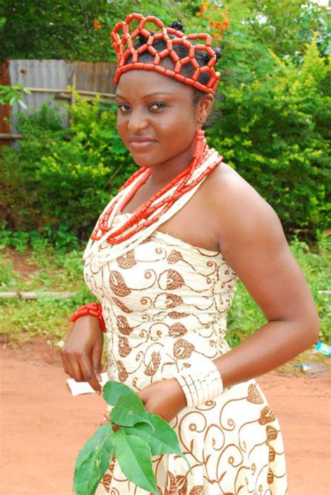 Unveiling 10 Hot New Nollywood Actresses How They Are