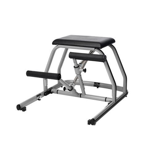 malibu pilates pro chair system with 4 dvds ebay