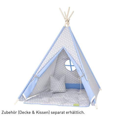 Tipi Kinderzimmer Türkis by My Teepee Mt01ro Kinderzimmer Zelt Empfehlung Tipi Zelt