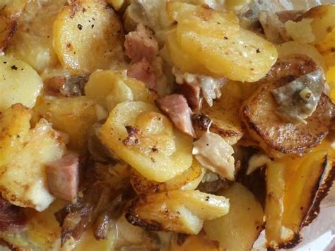 recette de cuisine avec du poulet les meilleures recettes de restes et poulet