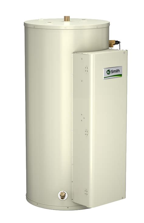 ao smith dre  kw  electric water heater amici water systems philippines
