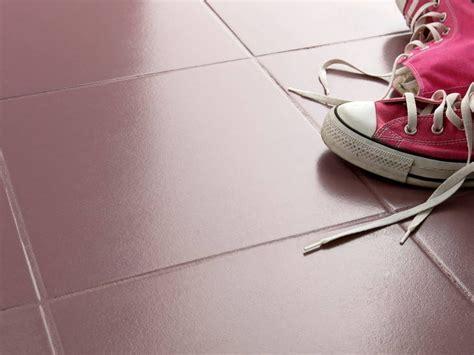 peinture sol parquet meilleures images d inspiration pour votre design de maison