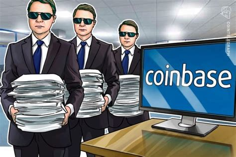 Here's what you should know now. Coinbase Issues Statement Clarifying It Doesn't Engage in ...