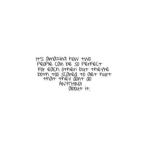 SAD LIFE QUOTES PICTURES TUMBLR image quotes at relatably com