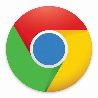 Chrome Google Clipart Clipground Featured Categories Related