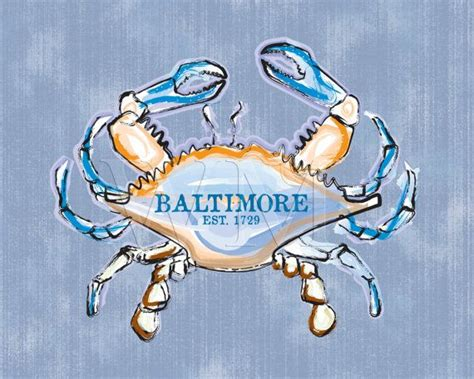 07653 Blue Crab Bay Discount Code by 88 Best Maryland My Maryland Images On