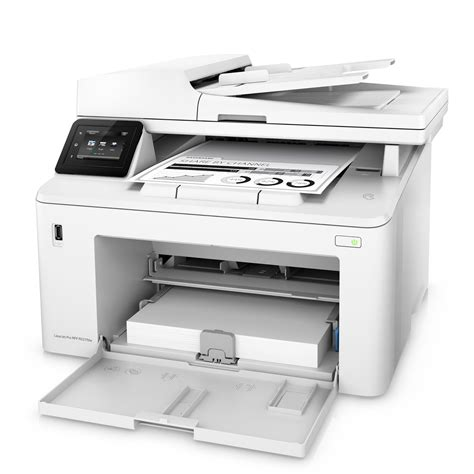 The full solution software includes everything you need to install your hp printer. HP LASERJET PRO MFP M130FW DRIVER DOWNLOAD