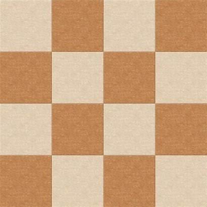 Parking Tile Ceramic Kajaria Floor Mm Thickness