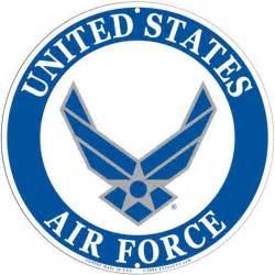 United States Air Force Emblem
