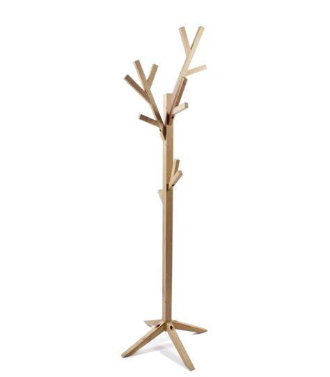 bureau de change design porte manteau arbre sur pied coming b wadiga com