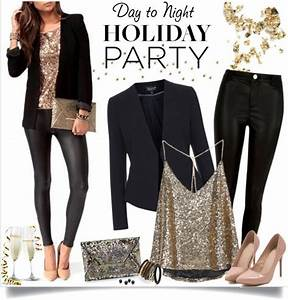Disco Outfit 2017 : 30 christmas party outfit ideas christmas celebration all about christmas ~ Frokenaadalensverden.com Haus und Dekorationen