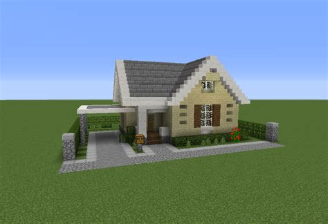 blueprints of houses suburban house 4 grabcraft your number one source for