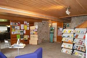 Maison de la vallée d'Eyne • La station de Ski de Formiguères