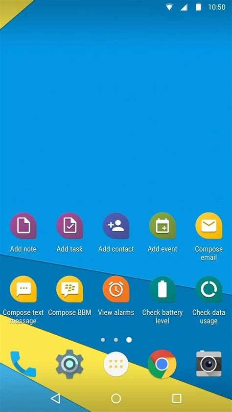 скачать blackberry launcher 1 1 8 8648 для android