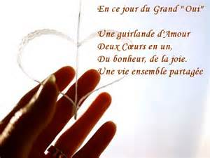 mariage citation citations citations mariage en carte