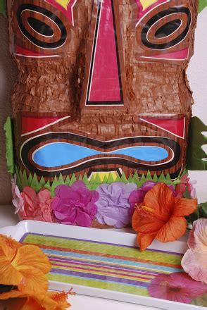 hawaiian craft ideas hawaiian luau ideas activity education 2162