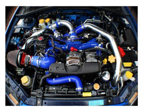 Car Modification Usa by Car Modification Service In Kolkata Id 4792327912