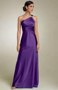 bridesmaid lavender dresses purple bridesmaid dresses designs wedding dress