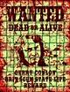 Irish Blog: GERRY CONLON DEAD IN THE BRITISH SCUM STATE OF ...