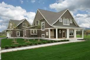 Home Design Exterior Simply Home Designs Houzz On