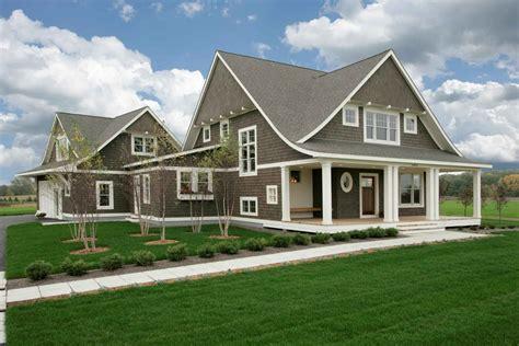 Simply Elegant Home Designs Blog Houzz On Fire