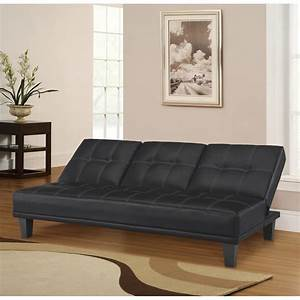 Bed 1024x823 leather sectional sofas that convert to bed for Sectional sofa that converts to bed