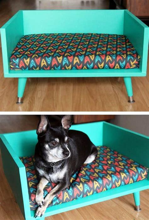 pipi de chien sur canapé en tissu les 10 meilleures idées de la catégorie coussin pour chien