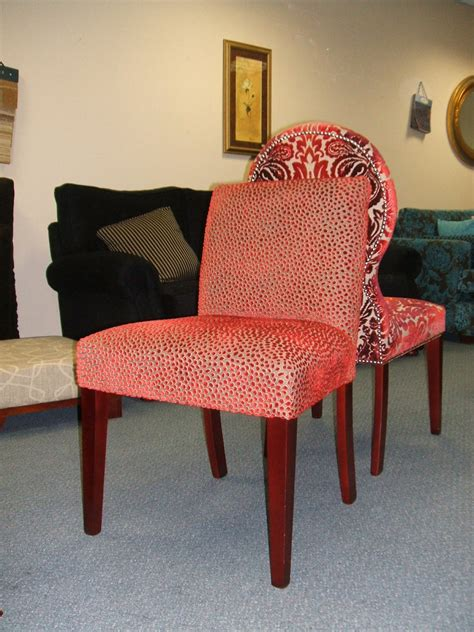 sherlock furniture navan dining chairs
