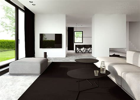 modern home interior colors excellent best 25 single family ideas on