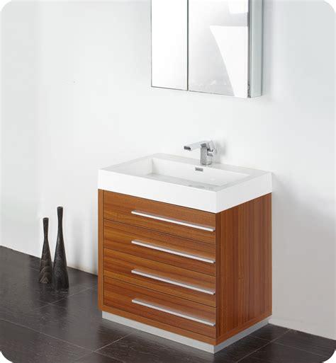 Vanity Cabinets by Bathroom Vanities Buy Bathroom Vanity Furniture
