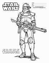 Trooper Clone Coloring Wars Rex Captain Printable Colouring Sheets Template Regard Getcolorings Commander Lego Getcoloringpages Sheet Arc Cody Troo Encourage sketch template