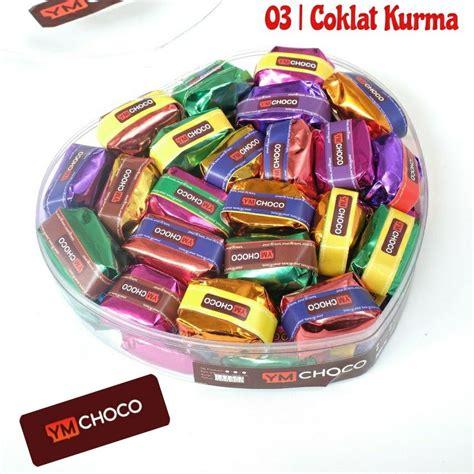 supplier cokat lebaran murah supplier