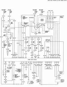 w4500 relays autos post With 2003 gmc sierra fuse box diagram additionally isuzu npr wiring diagram
