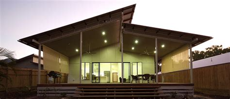 home building design the kula house