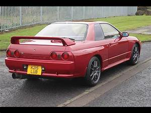 Nissan Gtr R32 : 1992 nissan skyline r32 gtr 5 speed manual 430ps forged engine n1 turbos ~ Medecine-chirurgie-esthetiques.com Avis de Voitures