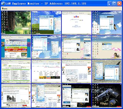 Lan Employee Monitor Free Download For Windows 10, 7, 88. Emmanuel Faith Church Escondido. Desktop Motherboard Repair L A Superior Court. Cheap No Fault Auto Insurance. Accounting Degree Vs Business Administration. American Tap Room Bethesda Federal Taxes Owed. Web Development Certificate Programs. Home Alarm Security Companies. Drug Rehab Centers In Tennessee