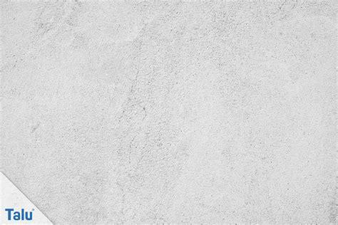 Welcher Putz Fürs Bad by Welcher Putz Ist F 252 Rs Badezimmer Geeignet Kalkputz